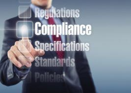 compliance pic
