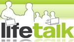 Ifa Life Logo