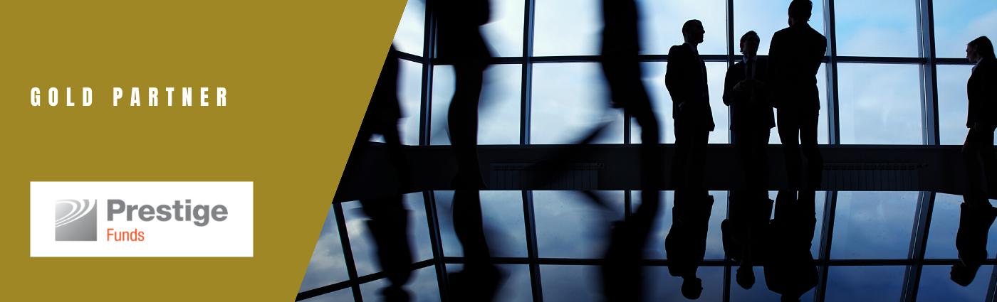 Prestige Funds Header image for ESG