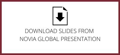 thumbnail Novia Global