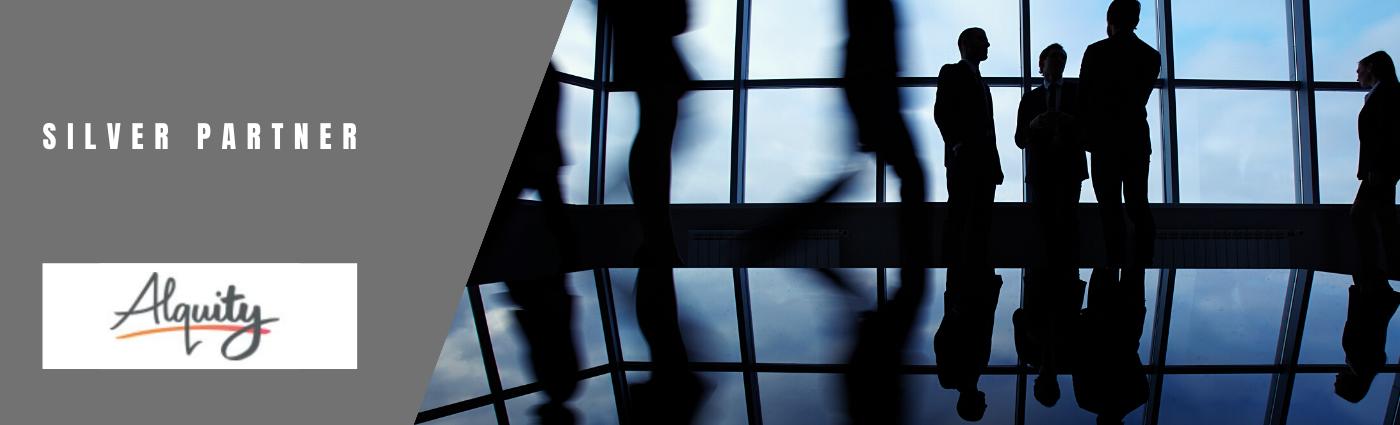 Alquity ESG header image