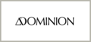 dominion funds logo