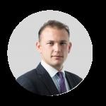 James Penny TAM Asset Management