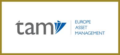 Revised Tam logo
