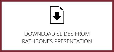 rathbones pres slides thumbnail 2021