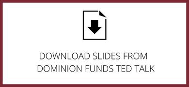 thumbnail pres slides Dominion Funds 2021