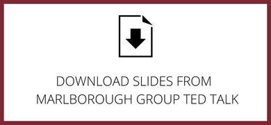 thumbnail pres slides Marlborough Group 2021
